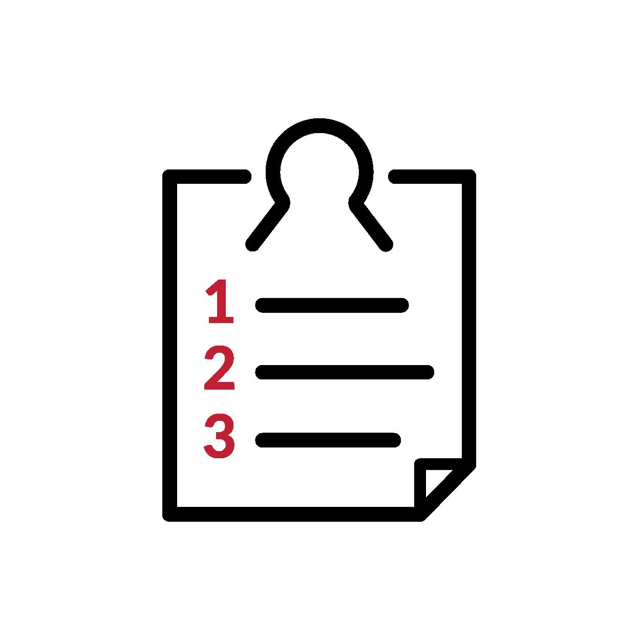 Basic Deck Icons_IdentifyCriticalRoles-List