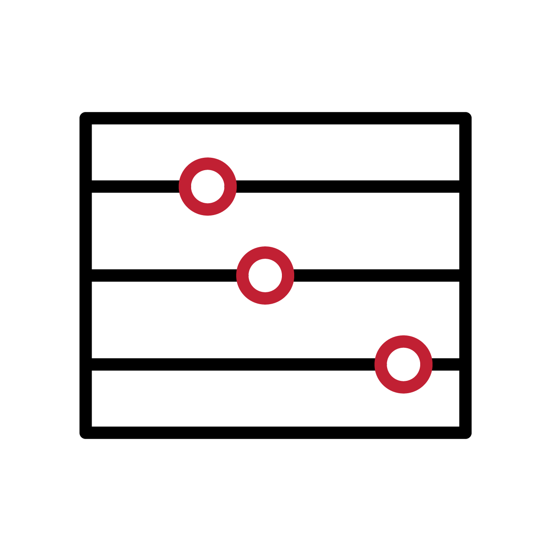 Basic Deck Icons_UnderstandTheValue-Seams