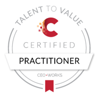 Certification-Seal-2