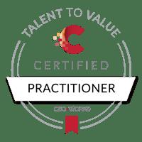 Certification-Seal-2