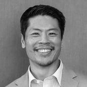 Dan Lee, Associate CEO Works