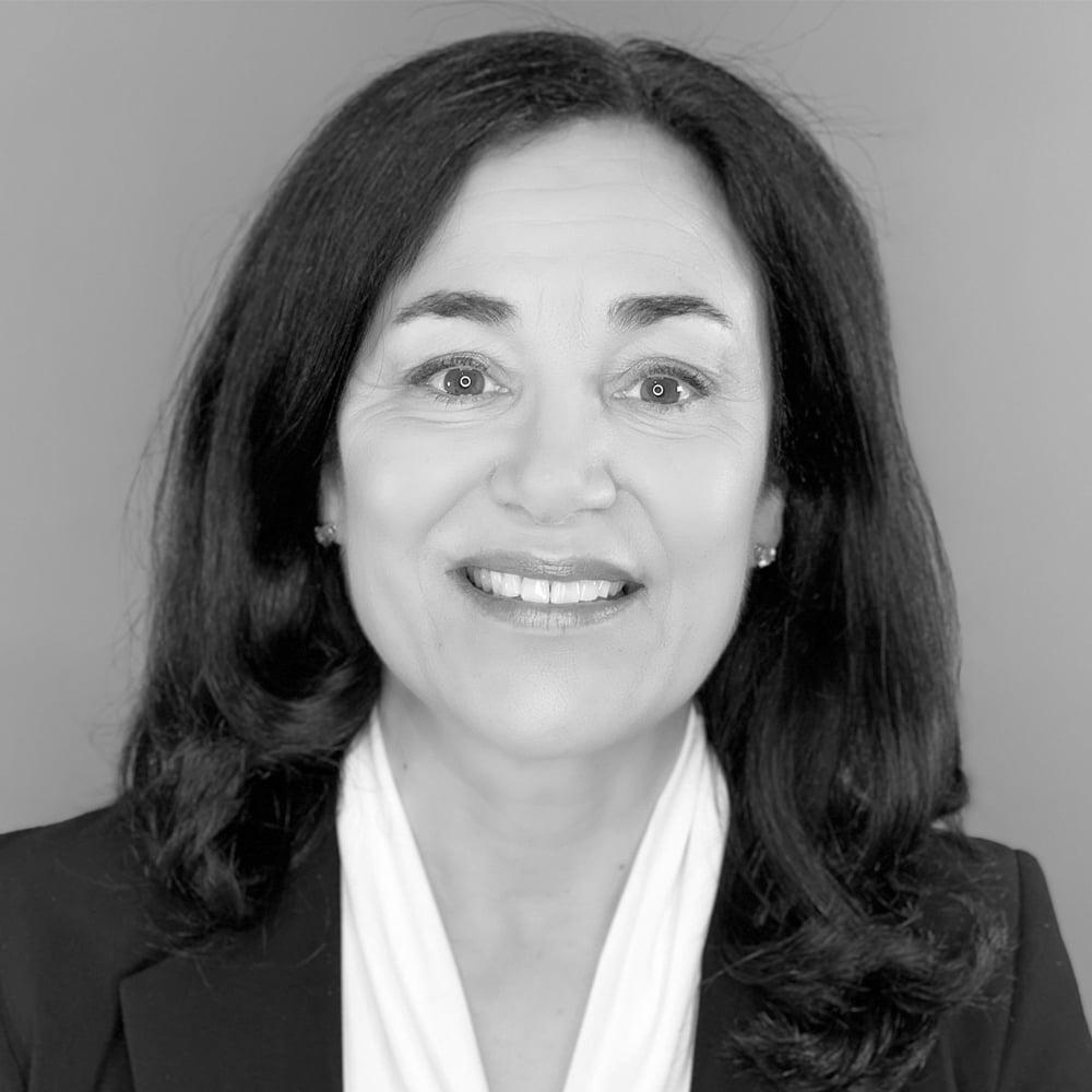 Lori Macisaac CEOworks