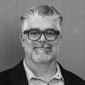 Michael Ogg, Associate CEO Works