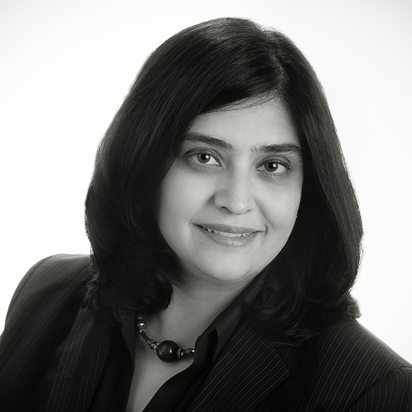 shefali-headshot-web