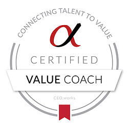 certified-value-coach-badge-400x400
