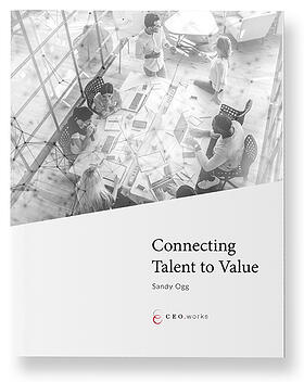connecting-talent-to-value-cover-web