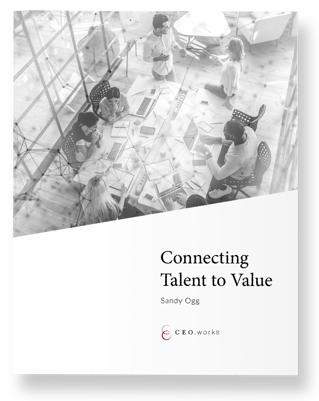 connecting-talent-to-value-cover