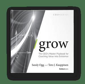 grow-book-mockup