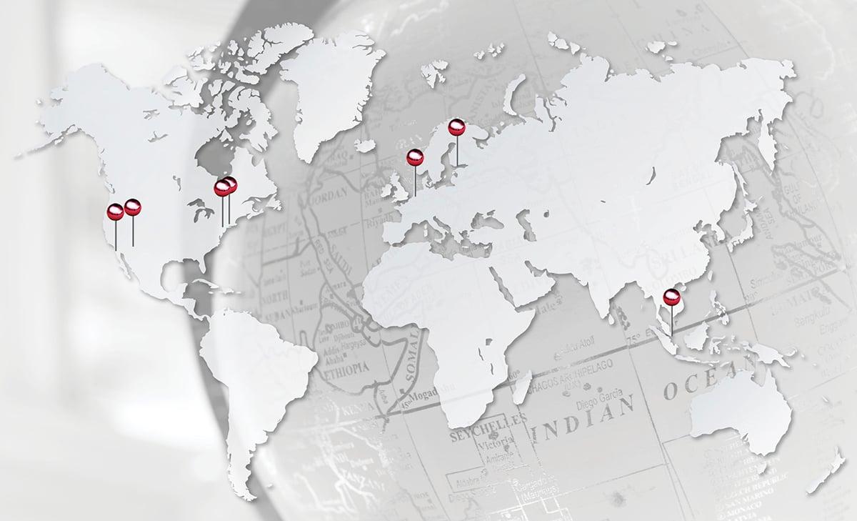 map-ceoworks-web