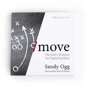 move ceo's playbook