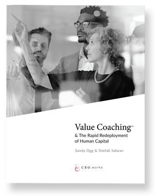 value-coaching-whitepaper-cover-1
