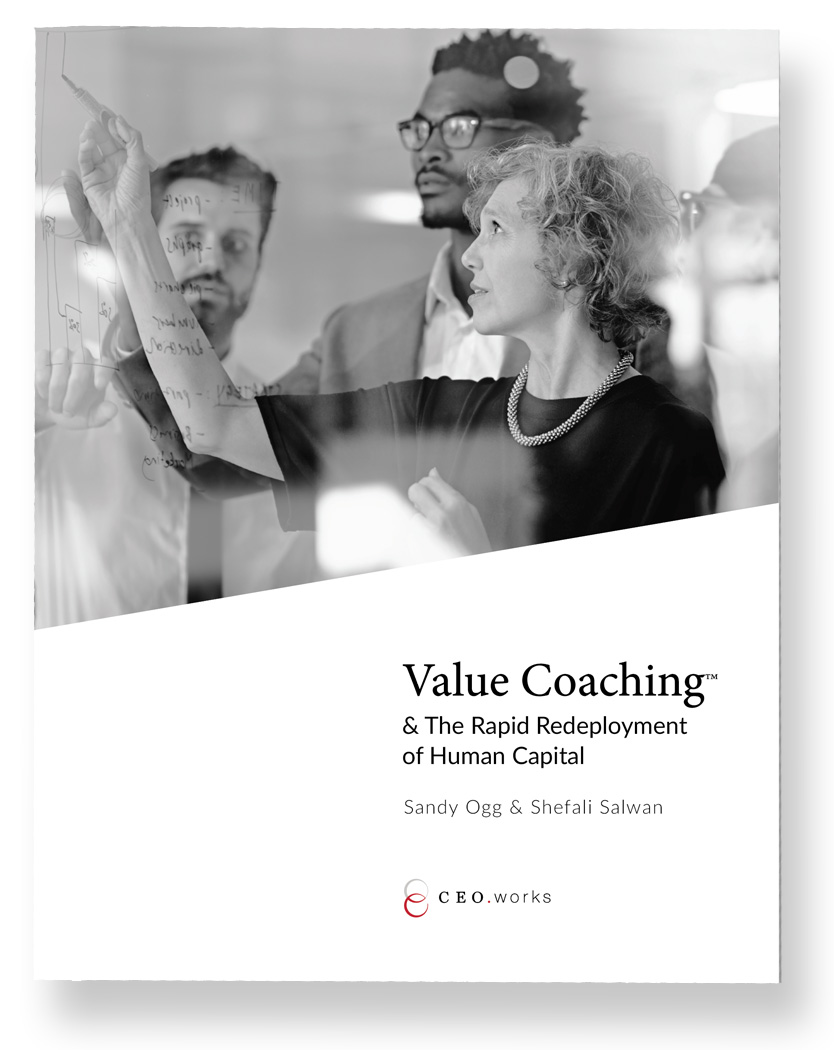 value-coaching-whitepaper-cover