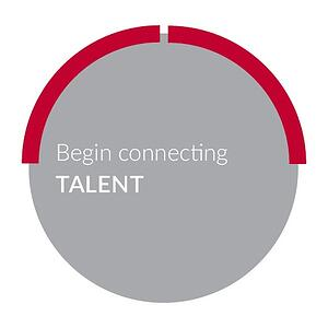 begin-connecting-talent