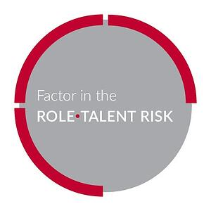factor-in-talent-risk