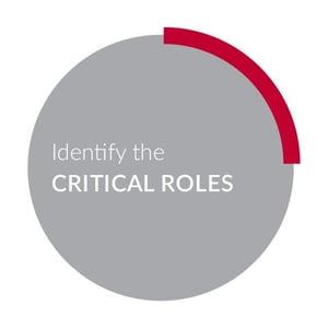 identify-critical-roles