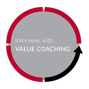 intervene-with-value-coaching