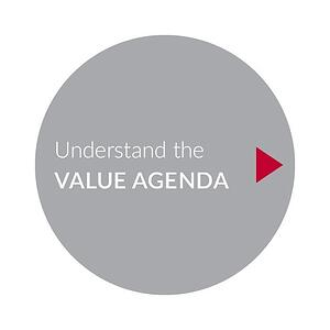 understand-the-value-agenda-circle