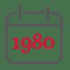 years-1980