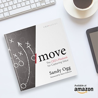 move book on amazon