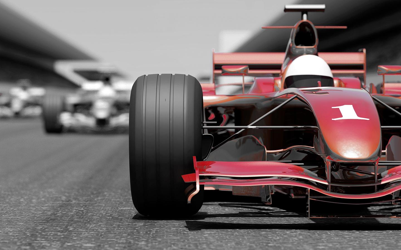 racecar-2-hero-1440x900
