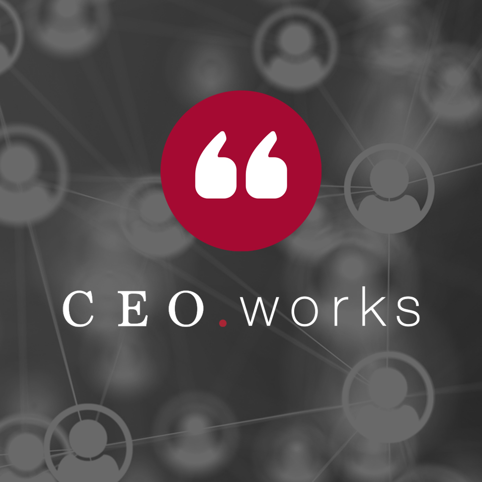 The CEOworks Team