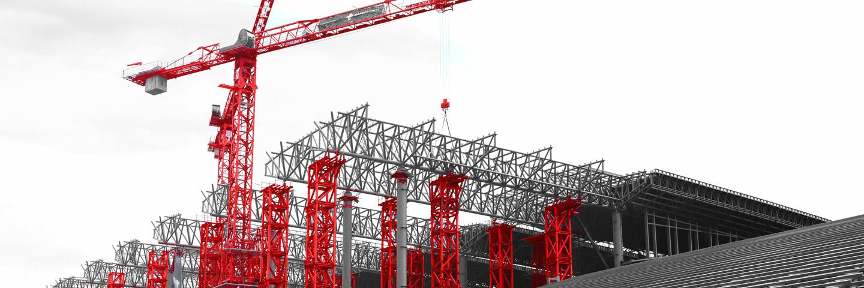 Execution-crane-1440x480