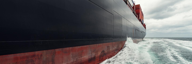 leadership-article-cargo-1440x480