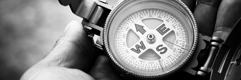 momentum-imprinting-compass-1440x480
