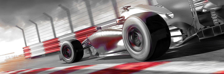 momentum-racecar-1440x480
