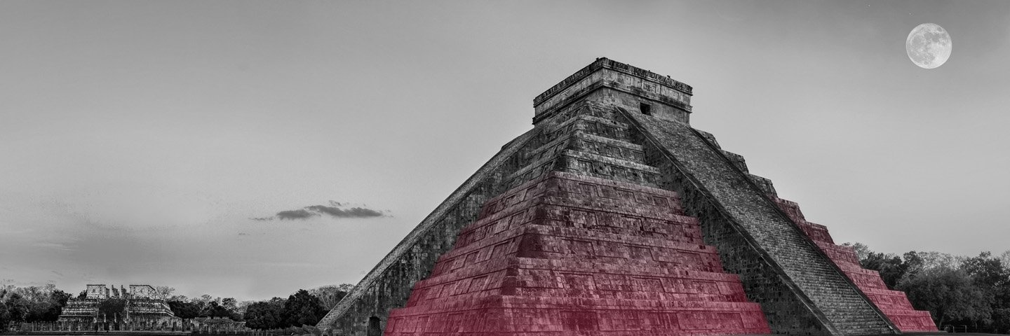 pyramid-red-fade-1440x480