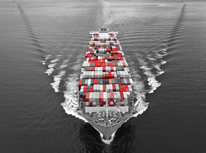 Ship Blog Think Bigger